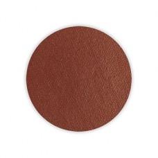 Superstar basis Brownie bruin 45 gr. - 1101 / 028 (nieuwe nummer)
