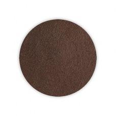 Superstar basis Donker bruin 45 gr. - 025