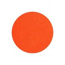 Superstar basis Oranje 16 gr. - 036