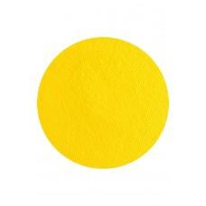 Superstar Geel (warm) 45 gr. - 044