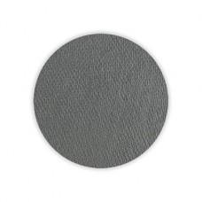 Superstar basis Donker grijs 074 (16gr)