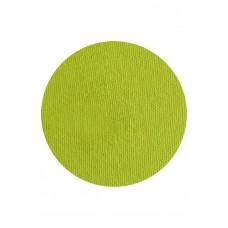 Superstar Light green  45 gr. - 110