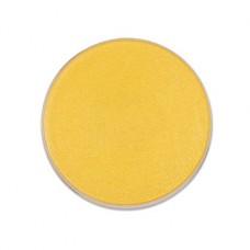 Superstar    Buttercup Shimmer 16 gr. - 302 (nieuw)