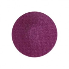 Superstar Berry Shimmer 45 gr. - 327