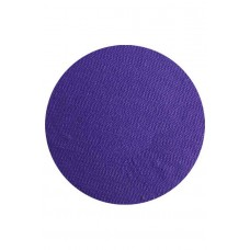 Superstar Imperial purple 45 gr. - 338