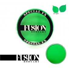 FUSION neon GREEN 32 gr. SFX product
