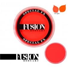 FUSION neon ORANGE 32 gr. SFX product