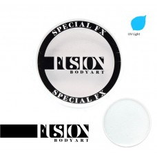 FUSION neon WHITE 32 gr. SFX product