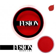 FUSION prime CARDINAL RED 32 gr.