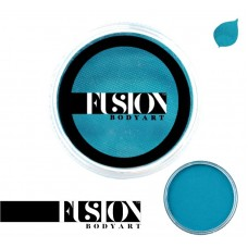 FUSION prime DEEP TEAL 32 gr.