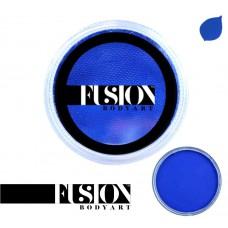 FUSION prime FRESH BLUE 32 gr.