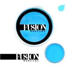 FUSION prime LIGHT BLUE 32 gr.