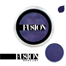 FUSION prime MAGIC DARK BLUE 32 gr.