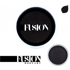 FUSION prime STRONG BLACK 32 gr.