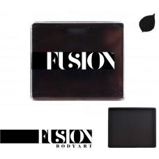 FUSION prime STRONG BLACK 50 gr.