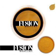 FUSION pearl GOLD 25 gr.