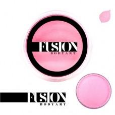 FUSION pearl PRINCESS PINK 25 gr.