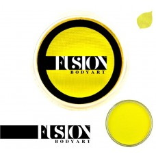 FUSION prime BRIGHT YELLOW 32 gr.