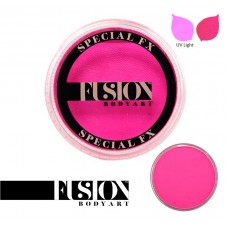 FUSION neon PINK 32 gr. SFX product