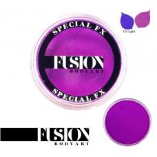 FUSION neon VIOLET 32 gr. SFX product