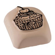 Ladot large -  Cupcake