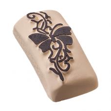 Ladot Xlarge -  Vlinder