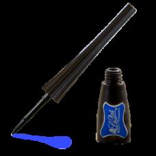 ACTIE  Ladot Liner blauw (donker)
