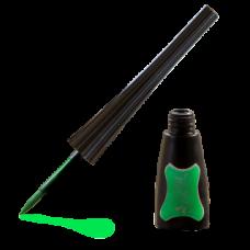 ACTIE  Ladot Liner groen