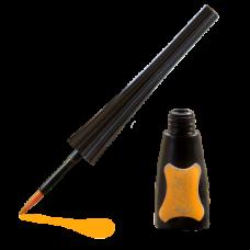 ACTIE  Ladot Liner oranje