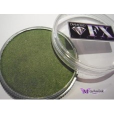 DFX metallic brons (32 gr.)