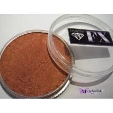 DFX metallic koper (32 gr.)