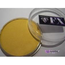 DFX metallic geel (32 gr.)