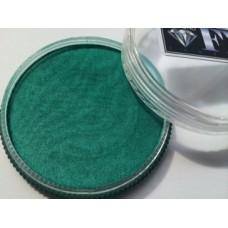 DFX metallic Groen (32 gr.)
