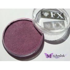 DFX metallic Red Lilac (32 gr.)