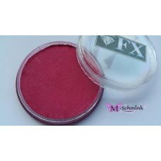 DFX metallic Raspberry (32 gr.)