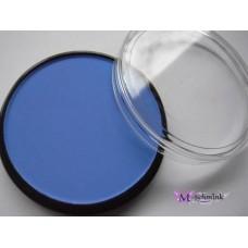 Mehron StarBlend Blauw + gratis swab en cosmetisch sponsje