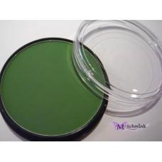 Mehron StarBlend Groen + gratis swab en cosmetisch sponsje