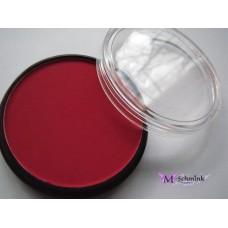 Mehron StarBlend Rood + gratis swab en cosmetisch sponsje