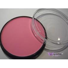 Mehron StarBlend Roze + gratis swab en cosmetisch sponsje