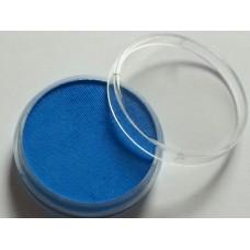 PXP Neon blauw 10gr. - SFX product