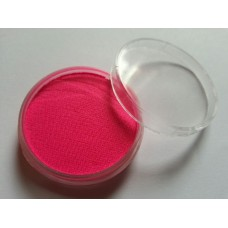 PXP Neon magenta(10gr.) - SFX product