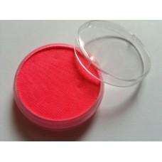 PXP Neon roze (10gr.) - SFX product