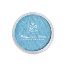 PXP Soft metallic blue (30gr.)