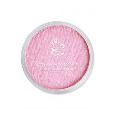 PXP Soft metallic pink (10gr.)