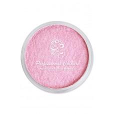 PXP Soft metallic pink (30gr.)