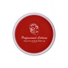 PXP basis Bloedrood (30gr.)