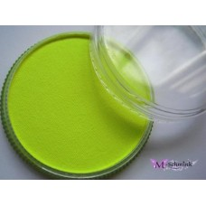 PXP Neon Geel (30gr.) - SFX product