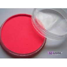 PXP Neon Roze (30gr.) - SFX product
