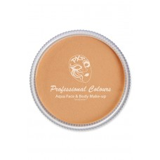 PXP basis Huidskleur beige (30gr.)