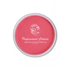 PXP basis Fuchsia pink (30gr.)